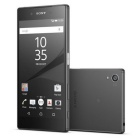 Sony Xperia Z5 Compact E5823 2GB/32GB 23MP 4.6-inch 4G LTE Factory Unlocked - Black