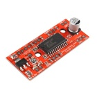 EasyDriver Shield Stepping Stepper Motor Driver A3967 for Arduino