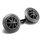 High Pitch Loudspeakers Car Speakers
