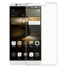 TOCHIC 9H 2.5D Glass Screen Protector for Huawei Mate 8 - Transparent