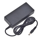 96W 12V 8A Power Adapter for Security Camera / LED Light - Black