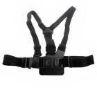 GoPro Chest Harness Berg für HERO Kameras