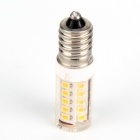 FandyFire E14 5W LED Bulb Lamp Light Warm White 3000K 700lm 33-SMD