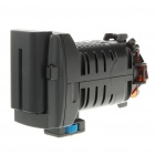 6500K 450LM Professional 3-LED Video Light for Sony NP-F570/F770/F970 (7.4~8.4V)