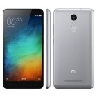 Xiaomi Redmi Note 3 Octa-Core 4G Phone 2GB RAM, 16GB ROM -Grey