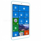 "Colorfly i820 Win 10 Tablet PC w/ 8"" IPS, 2GB RAM, 32GB ROM (US Plugs)"