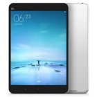"XIAOMI Mi Pad 2 Android 5.1(MIUI) Quad-Core 2.2GHz Tablet PC w/ 7.9"" IPS 2GB RAM 16GB ROM - Silver"
