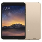 "XIAOMI Mi Pad 2 Android 5.1(MIUI) Quad-Core 2.2GHz Tablet PC w/ 7.9"" IPS 2GB RAM 64GB ROM - Gold"