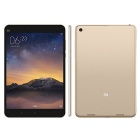 "XIAOMI Mi Pad 2 Win10 Tablet PC w/ 7.9"", 2GB RAM, 64GB ROM - Golden"