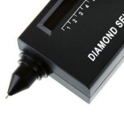 Professional Jeweler Diamond Tester for Novice and Expert