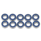 RC AXIAL 1:10 SCX10 Jeep Wrangler Bearing 5 x 11 x 4mm 10P