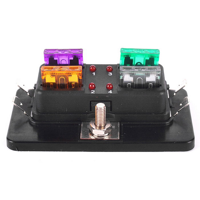 Blade Automotive Fuse Box on led car fuses, automotive blade connectors, automotive glass fuses, different types of fuses, types of automatic fuses, mini blade fuses, buss automotive fuses, dimensions of blade fuses,