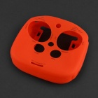 Protective Silicone Cover Case for DJI Phantom 3 / Inspire 1 - Red
