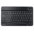 "9.7"" Bluetooth Tablet Keyboard for Cube, Teclast, ONDA, CHUWI, Win8 Win10 Tablets - Black"
