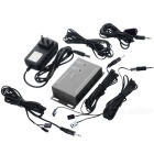 Home IR Remote Control Receiver Transmitter Kit (US Plugs)