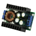 300W DC 7-32V DC 0.8-28V Power Module Descender Ajustable