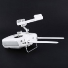 Remote Controller Mobile Device Holder for DJI Phantom 3 - Silver