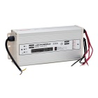 350W 12V 29.2A Rain-proof 350W Constant Voltage Power Supply for LED Light (AC 170~250V)