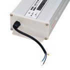 350W 12V 29.2A Rain-proof 350W Constant Voltage Power Supply - Silver