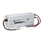 250W 12V 20.8A Rain-proof 250W Constant Voltage Power Supply for LED Light (AC 170~250V)
