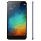 "Xiaomi Redmi Note 3 5.5"" Phone w/ 3GB RAM,32GB ROM - Grey"