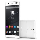 Genuine Sony Xperia C5 Ultra E5553 - White