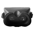 "Relliance 3D Plastic Virtual Reality Video Glasses for 4.0-6.5"" Phone"