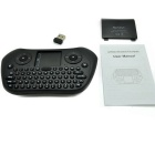 MINIX NEO U1 android 5.1.1 Caja de TV A53 streaming reproductor multimedia + teclado