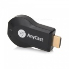Miradisplay HDMI 1080P miracast airplay wifi Anzeigenempfängerdongle