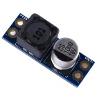 Modulator Video with Digital Signal Stop Filtering RF Module - Blue