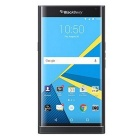 Priv Blackberry Unlocked Smartphone - Black