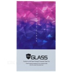 0.25mm Tempered Glass Screen Film for IPHONE 6S - Transparent (2PCS)