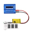 Charge Lead for RC Battery Charger For Phantom 2 Vision+ Quadcopter Drone