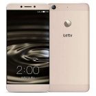 "Letv 1S X500 5.5"" Android 4G Phone w/ 3GB RAM, 16GB ROM - Champagne"