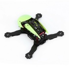 270 millimetri a 4 assi Kit Telaio in fibra di Robot 270 millimetri Full Carbon FPV Racing per Mini Quadcopter