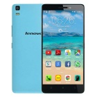 "Lenovo K50-T5 Android 5.0 MTK6752 Octa-Core 4G Phone w/ 5.5"" FHD, 2GB RAM, 16GB ROM, 13.0+5.0MP"