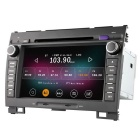 Ownice C200 2GB RAM android 4.4 carro DVD player para grande parede H3 + mais
