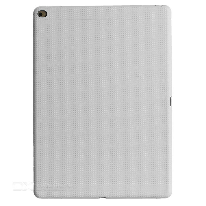 Protective TPU Case for IPAD PRO - White