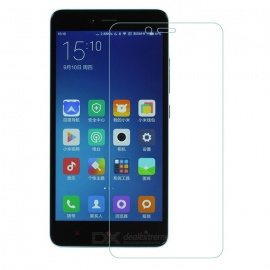 Protective Tempered Glass Screen Protector for Xiaomi Redmi Note 2 (2 PCS)