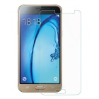 Protective Tempered Glass Screen Protector for Samsung Galaxy J3 J3109