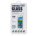 Glass Screen Protector for Samsung Galaxy J3 J3109 - Transparent