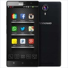 "Lenovo K80M Intel Z3560 Quad-Core Android 4.4 LTE 5.5"" FHD 4G Phone w/ 4GB+64GB,13MP+5MP, 4000mAh"