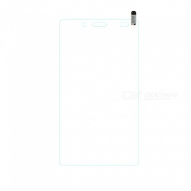 Tempered Glass Screen Guard for Doogee X5 / X5 Pro - Transparent