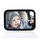 IZTOSS AP1001 Car Baby Safety Seat Baby Rearview Mirror