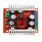 DC-DC Constant Current Power Supply Module Automatically Buck Car Solar Charging LED Driver