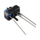 TCRT5000 Reflective Optical Sensor IR Switchs for Arduino (2 PCS)