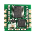 MPU6050 Module Angle Output 6-axis Accelerometer Gyroscope Kalman Filter Inclinometer For Arduino