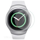 Tempered Glass Screen Protector for Samsung Galaxy Gear S2