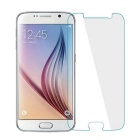 Mokin Tempered Glass Screen Guard for Samsung Galaxy S6 - Transparent