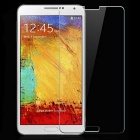 Mokin Tempered Glass Screen Protector Guard for Samsung Galaxy Note 3 - Transparent